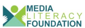 Fondazione Media Literacy